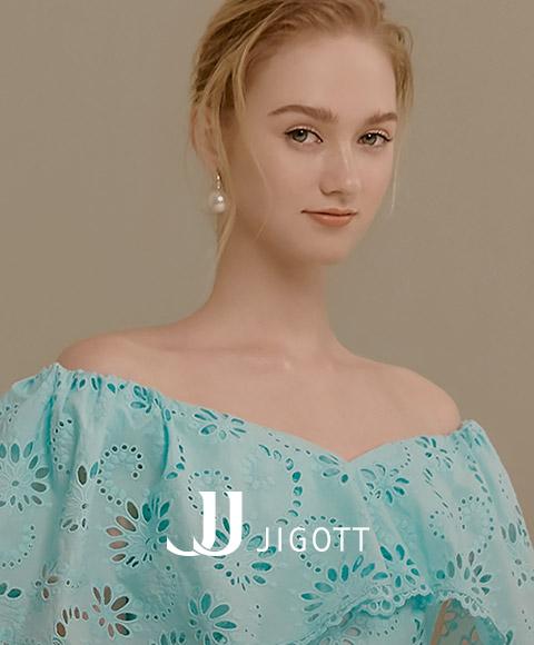 JJ JIGOTT