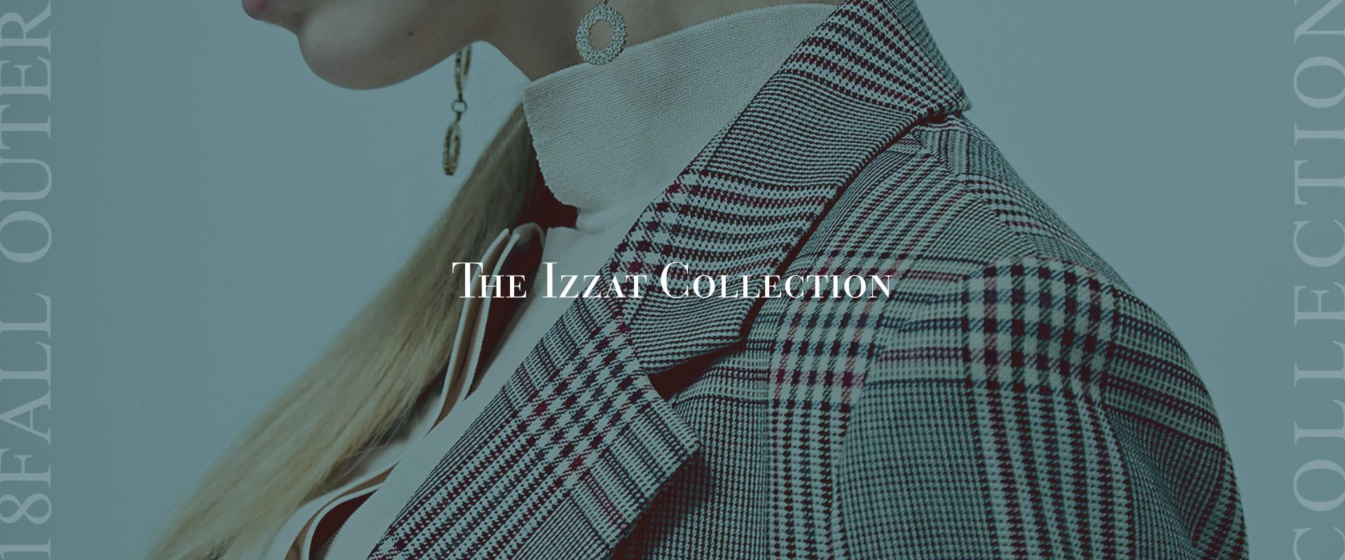 트렌드,클래식,컨템포러리,terendy,classic,luxury,contemporary,babafashion,izzat collection,autumn,outer,가을아우터