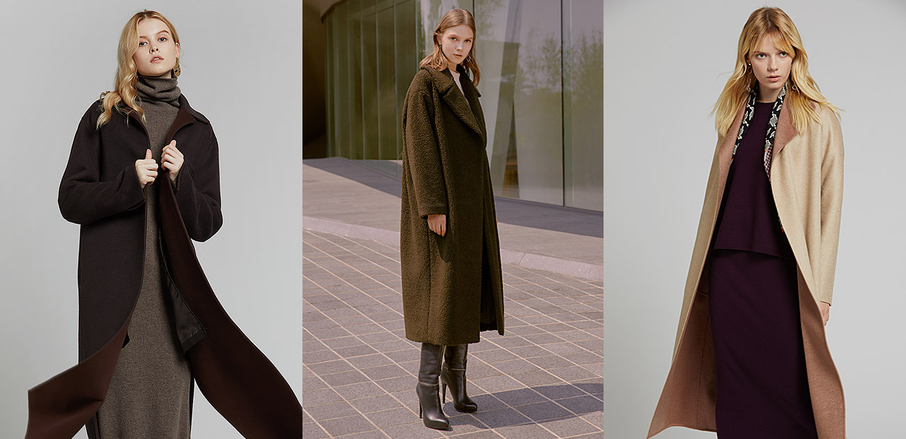 겨울 코트 구매 고객혜택 겨울 코트 구매 시 즉시 할인 혜택을 드립니다. 2018.10.08월~10.21,단 2주 10%,coupon,babathe.com, 단 2주