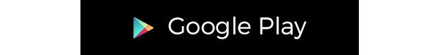 구글플레이어스토어가기