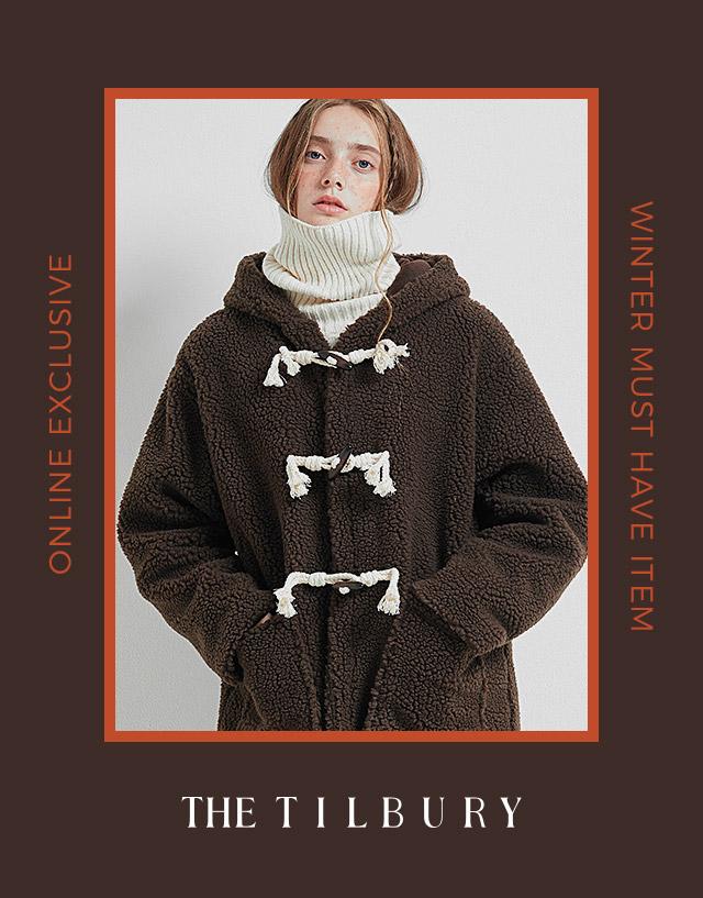 온라인 겨울,갖춰야 할 아이템,후리스,양털,양모,코트 in winter keep warm stlyle