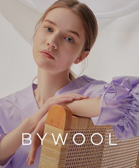 BYWOOL